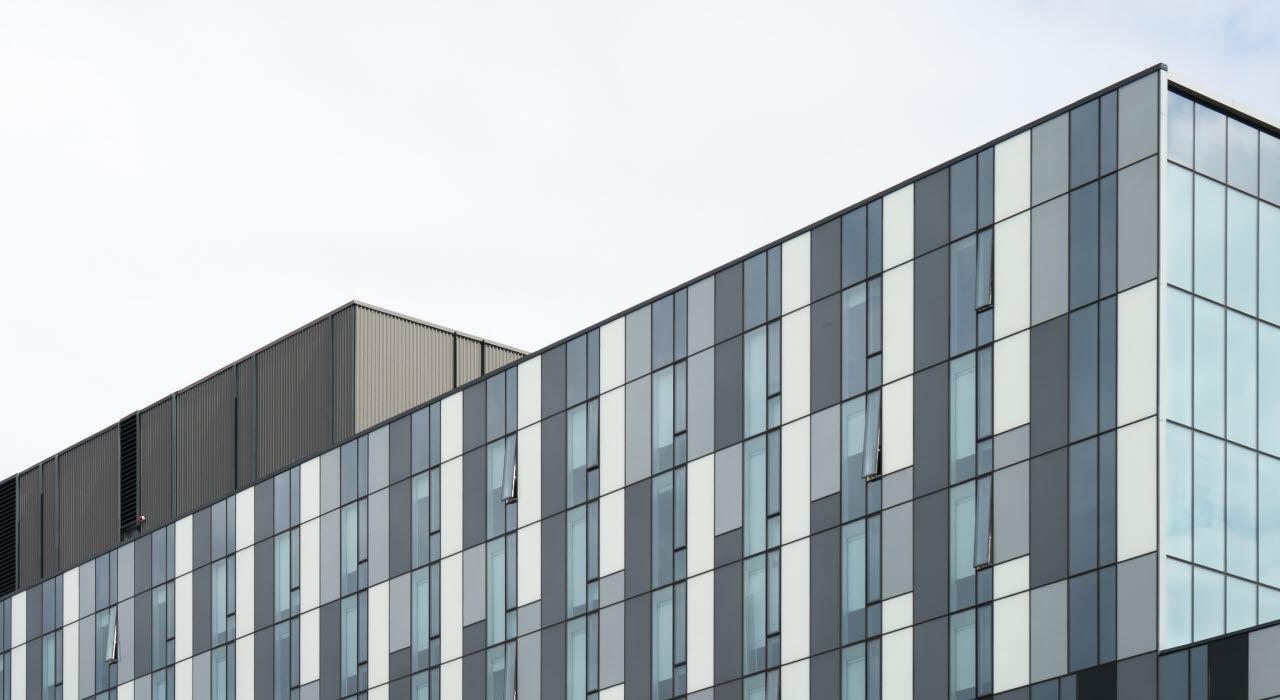 office-design-pexels
