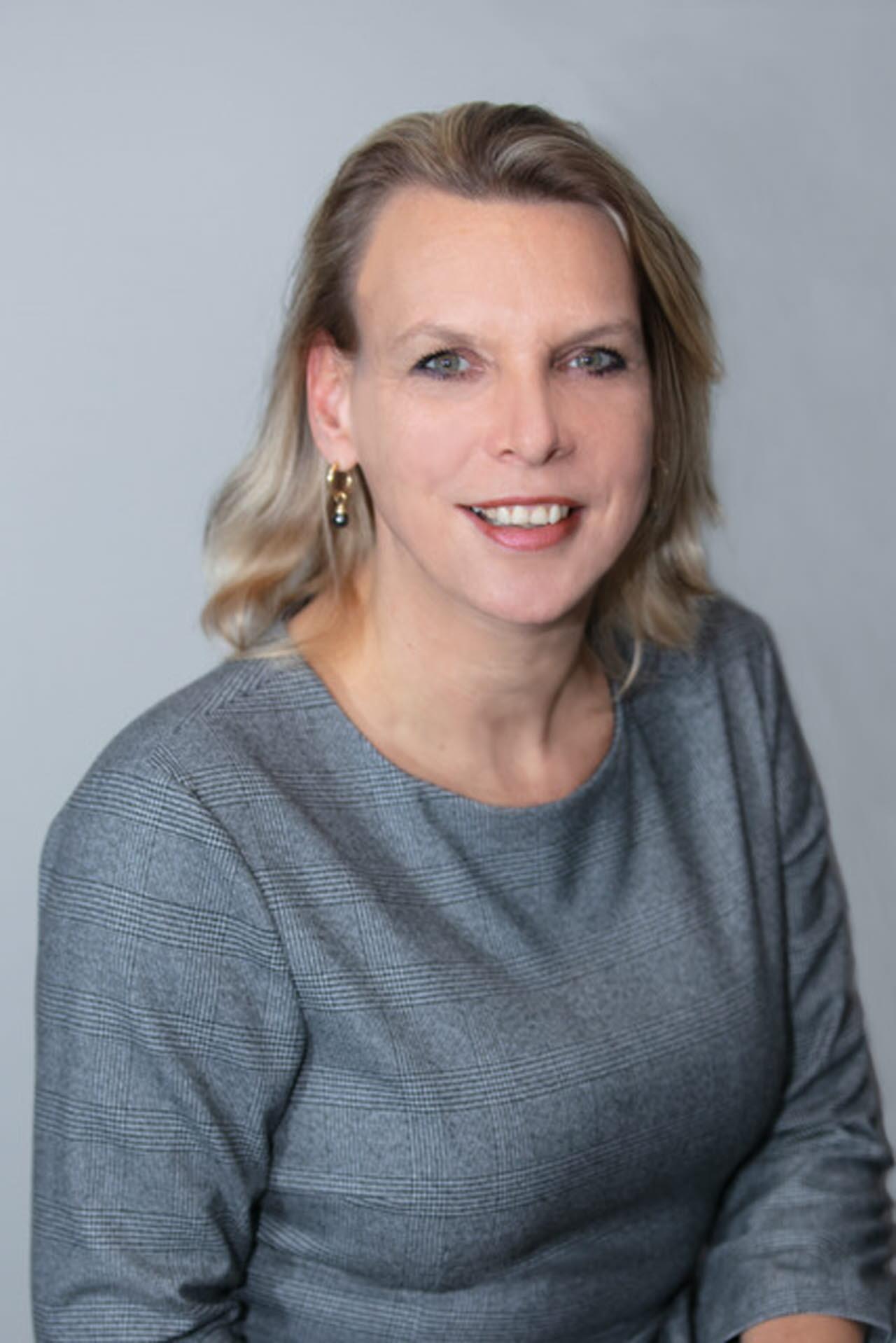 Liselot Dalenoord