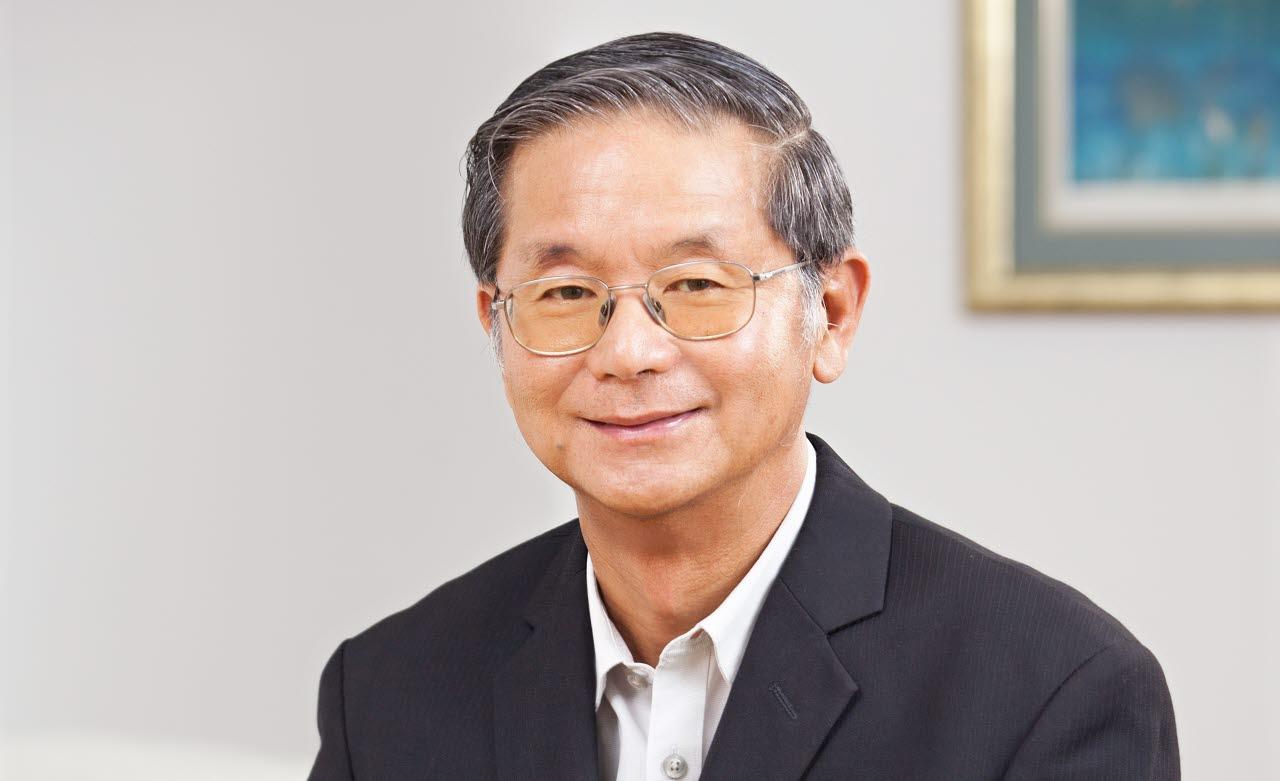 Khoo Teng Chye, RICS, WBEF, 140218, mb