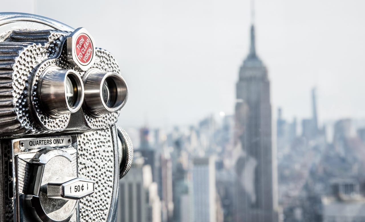 architecture-binoculars-new-york