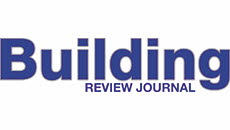 Building Review Journal