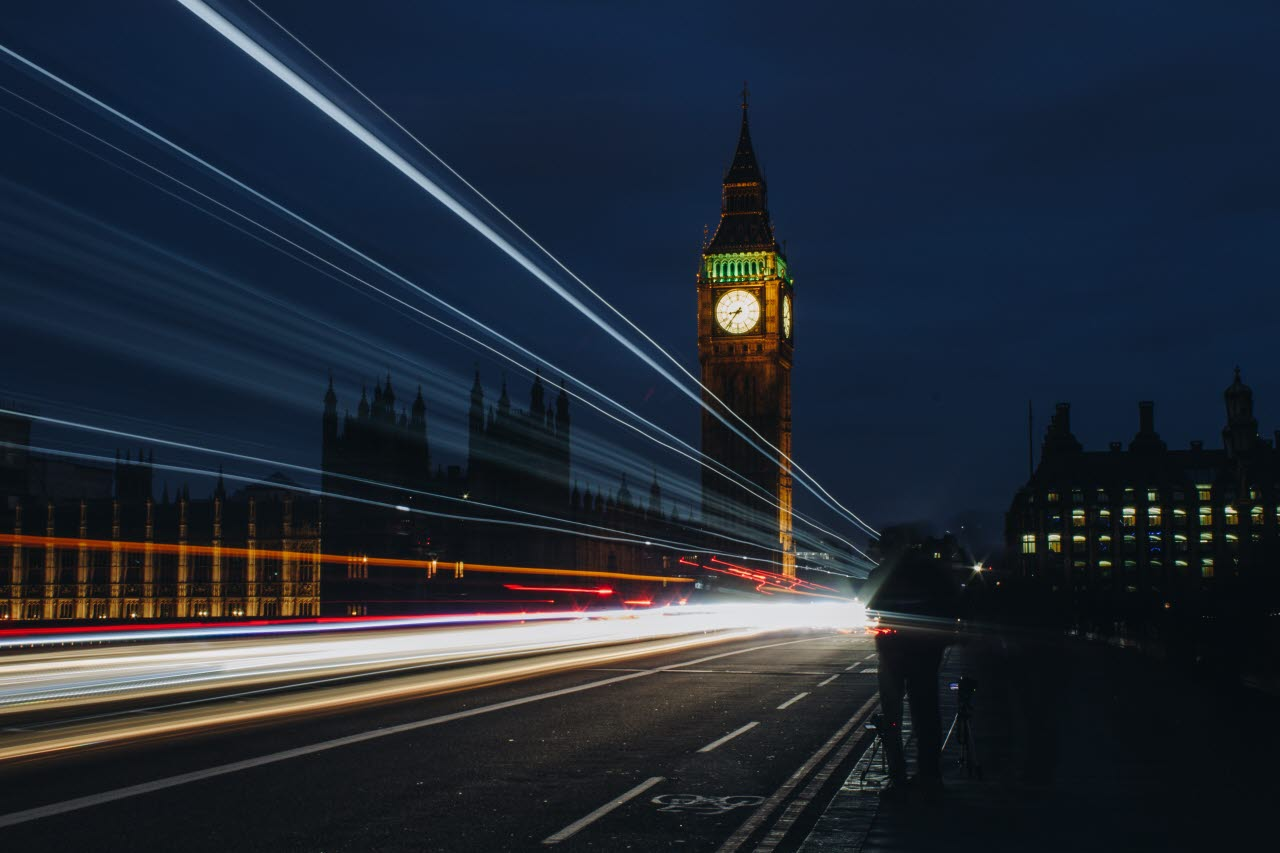 london-big ben-night-unsplash