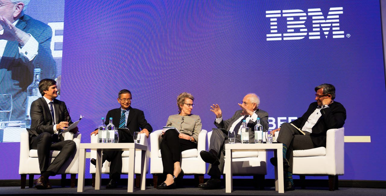 wbef, panel session, 010518, mb