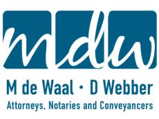 MDW-logo