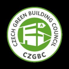 CZGBC-logo