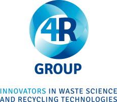 4R-Group-Logo