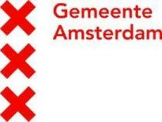 Logo-Gemeente-Adam-19072019-AB
