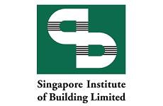 SIBL ASEAN logo
