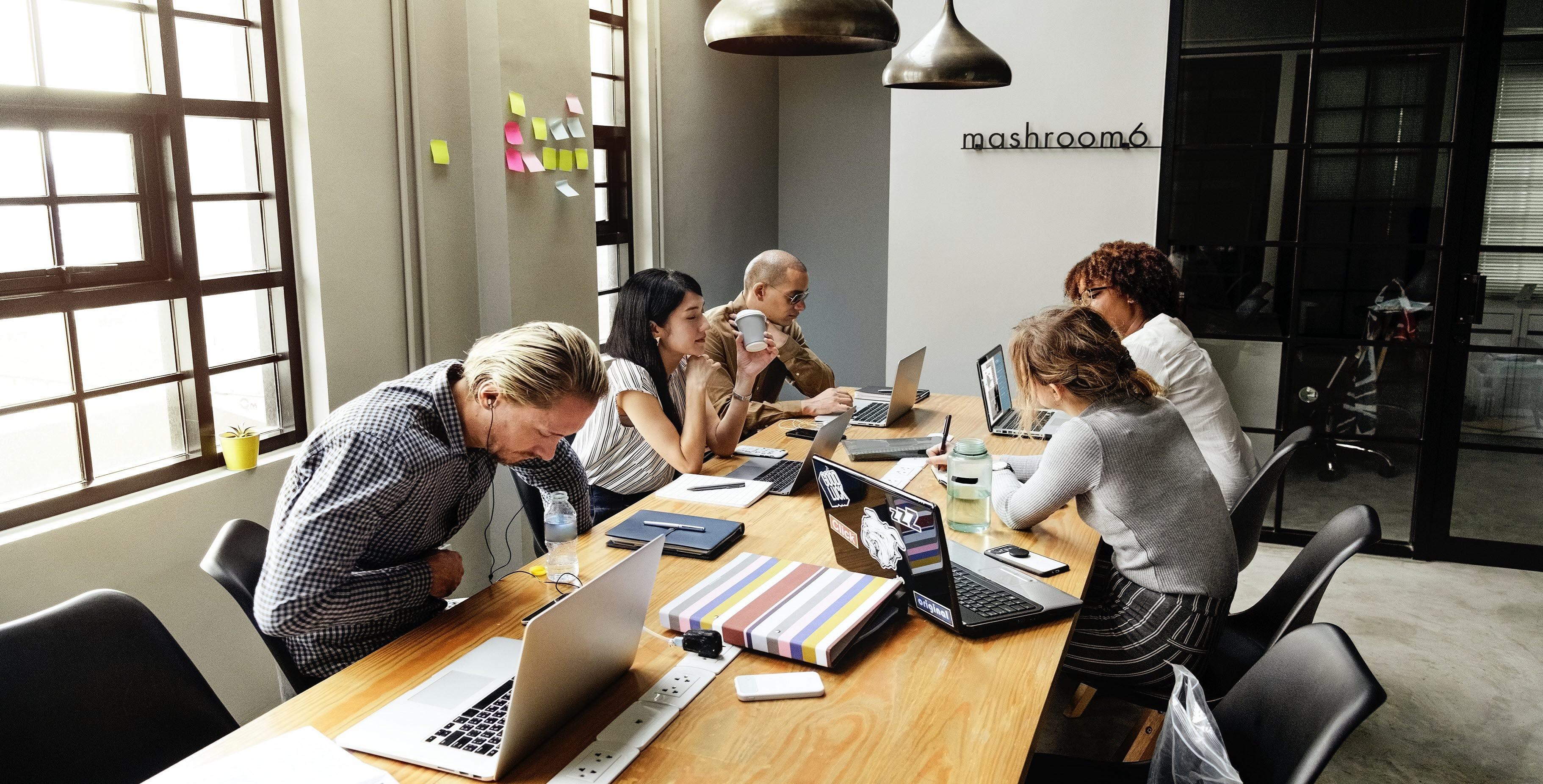 brainstorming-collaboration