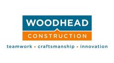 Woodhead Contruction