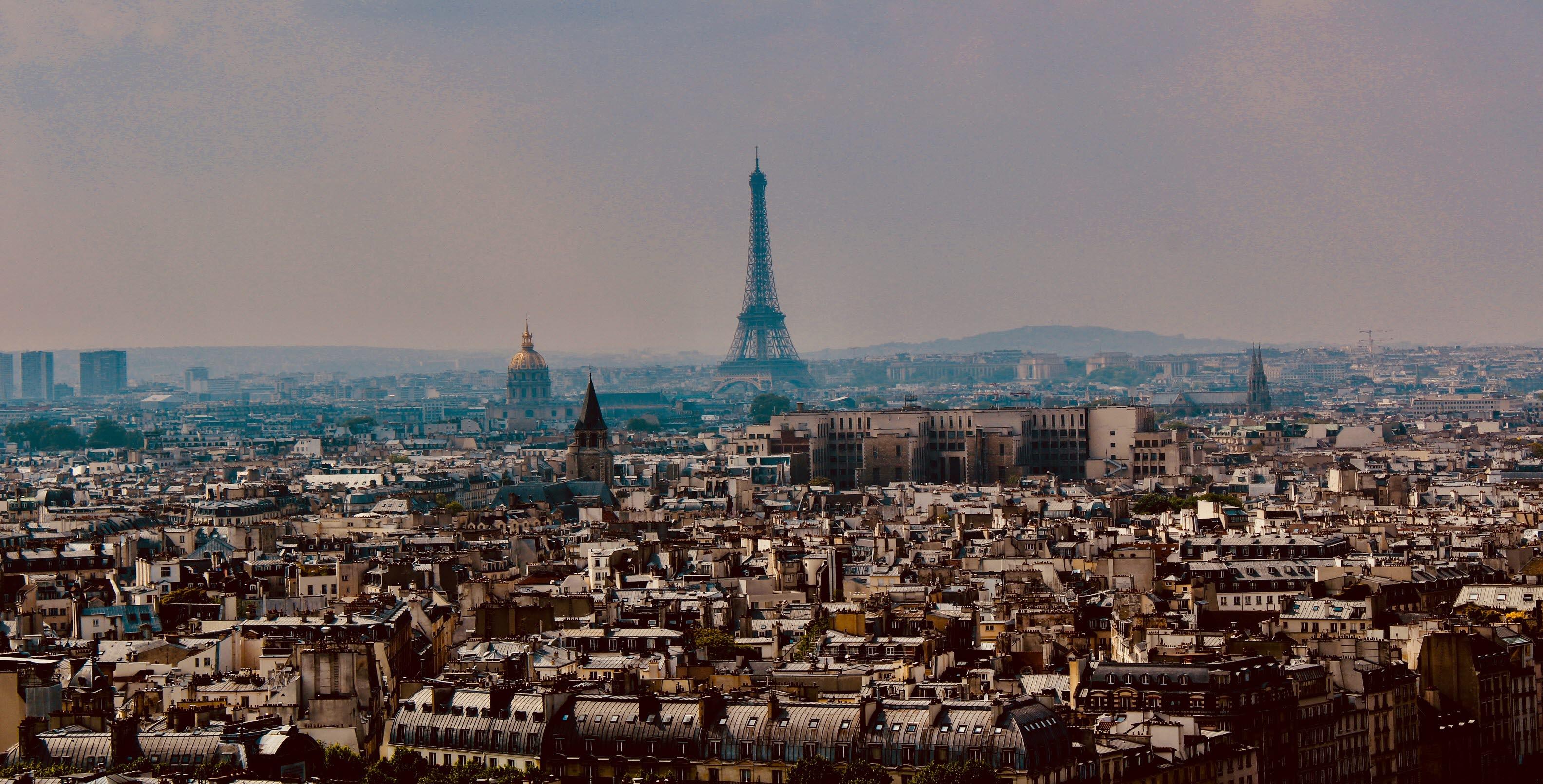 architecture-buildings-paris