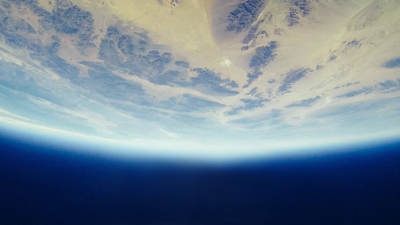 Earth-world-map-pexels