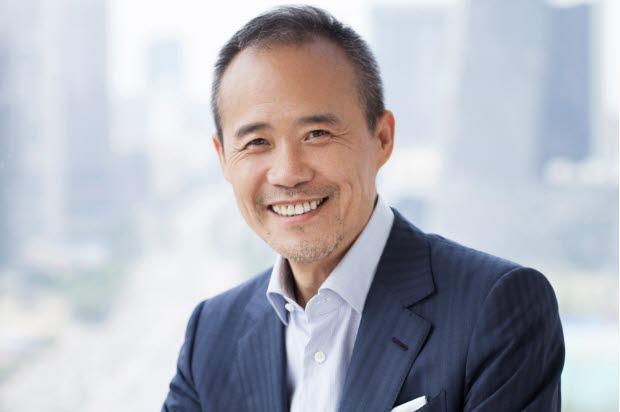 Wang Shi, Founder and Honorary Chairman, China Vanke Co., Ltd