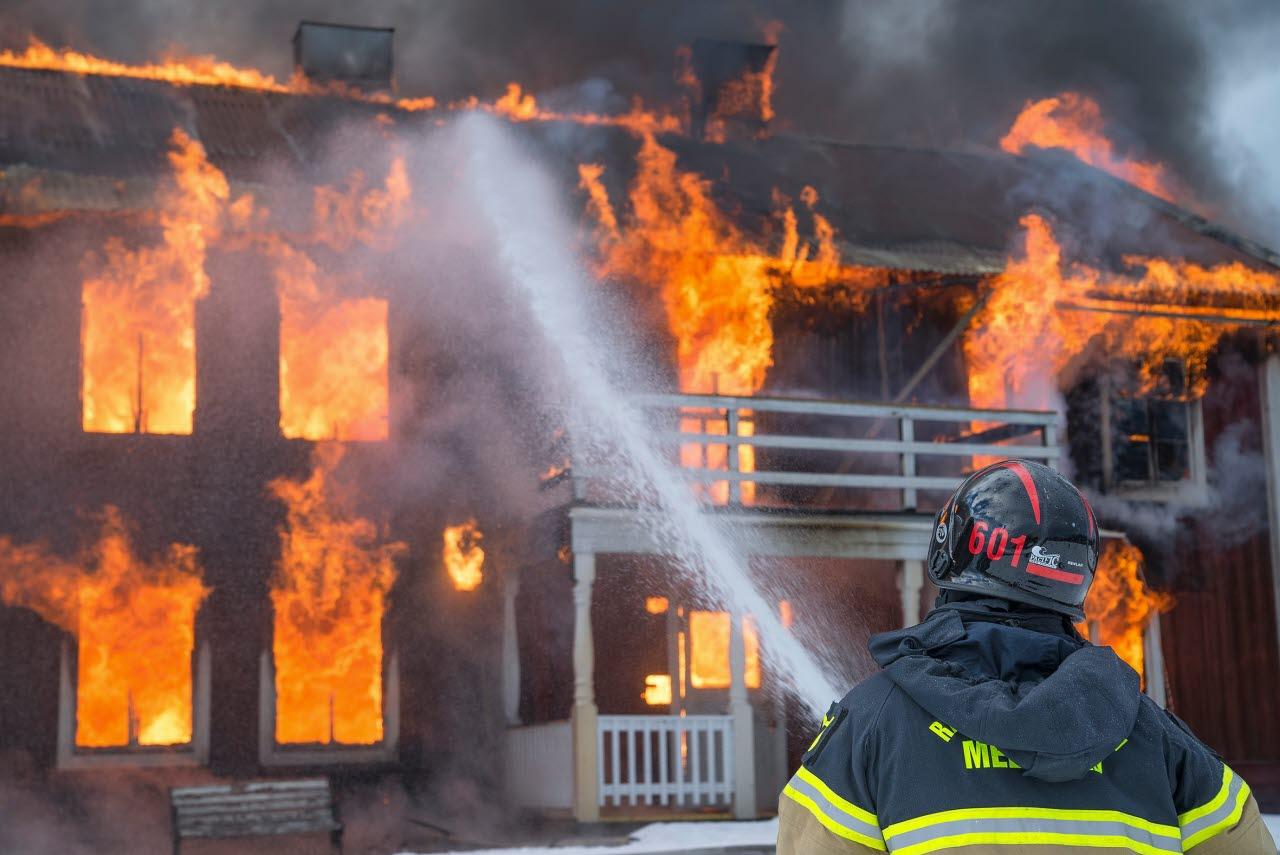 fighting fire-unsplash