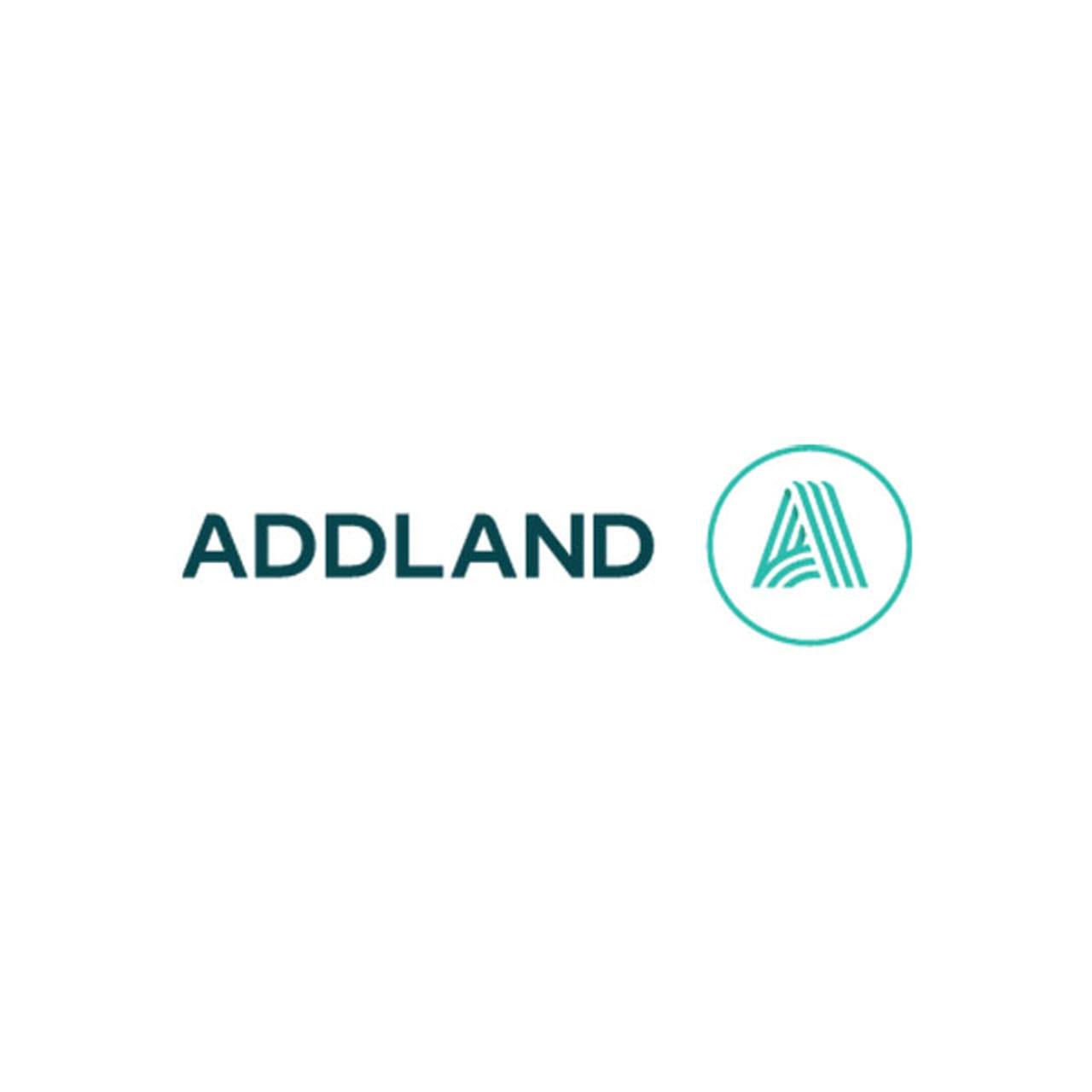 Addland