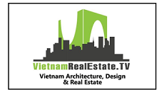 Vietnam Real Estate - IRED