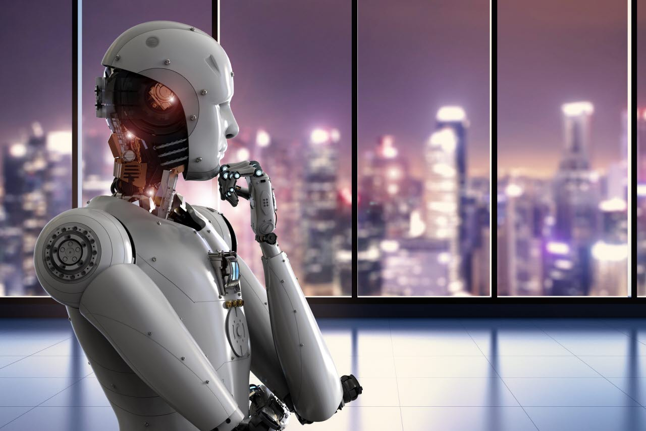 3d+rendering+android+robot+thinking+in+office2.jpg