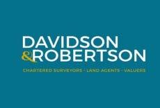 Davidson-Robertson-logo