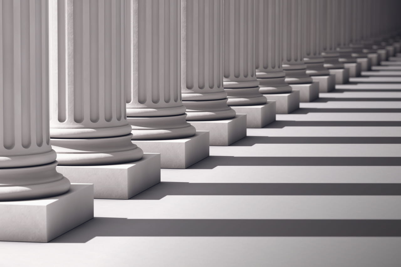 Pillars-Assessment-Shutterstock