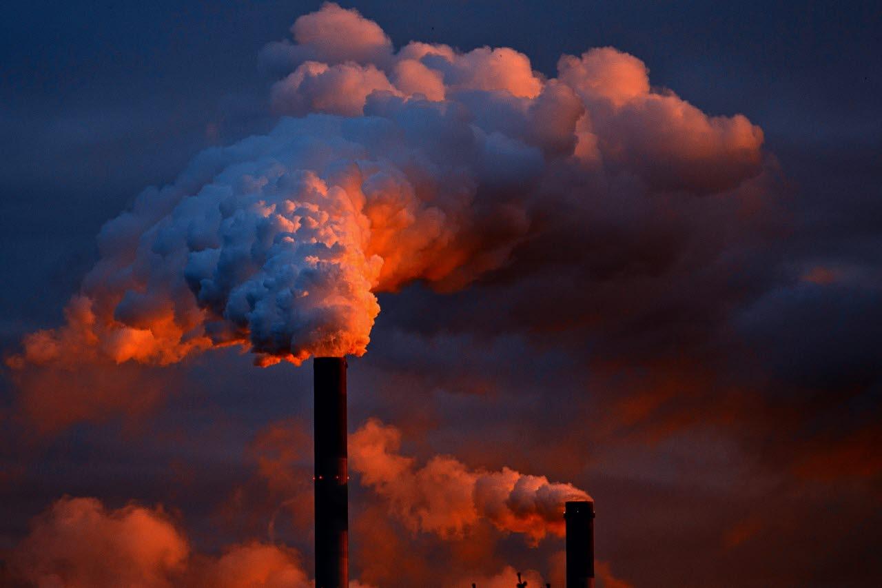 smoke, chimney, fireplace, RICS, SB, 060218