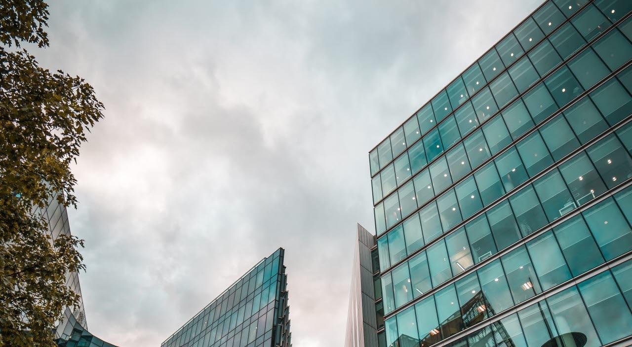 london offices-more riverside-unsplash-cropped