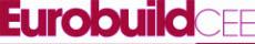 Eurobuild, logo, 160418, mb