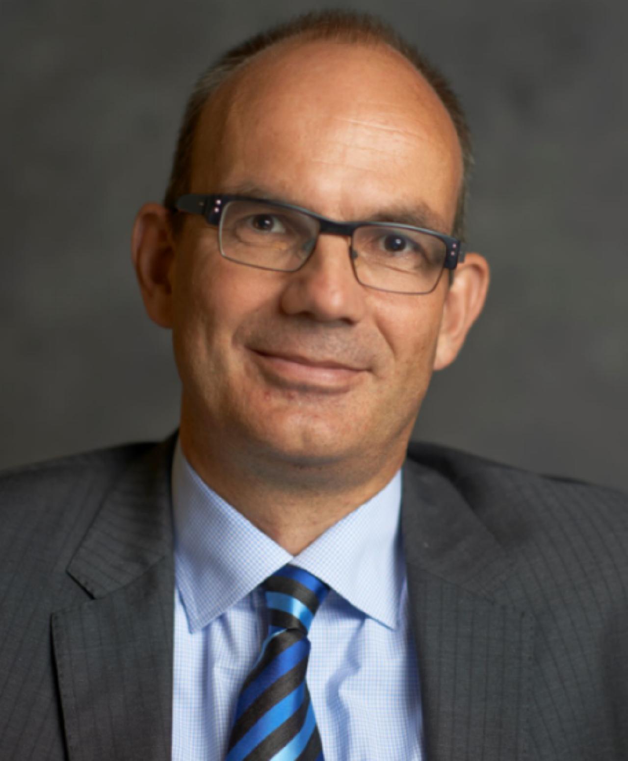 Christian Ketels Headshot