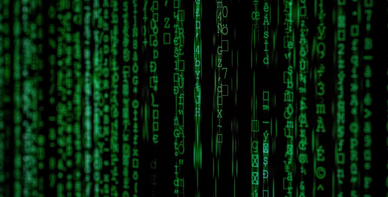 data, numbes, pexels, 200818, mb