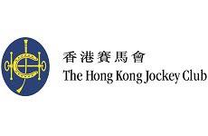 HKJC logo resize
