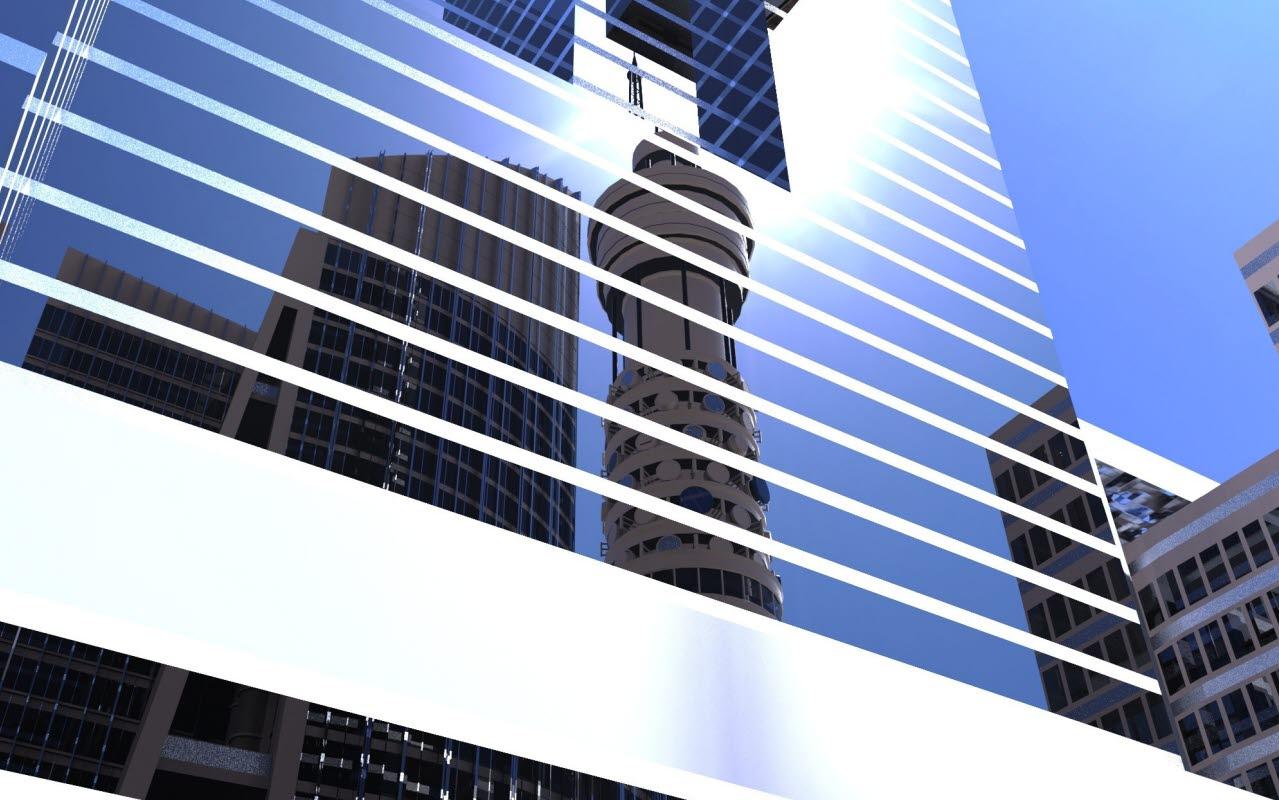 commercial property, RICS, SB, 310118