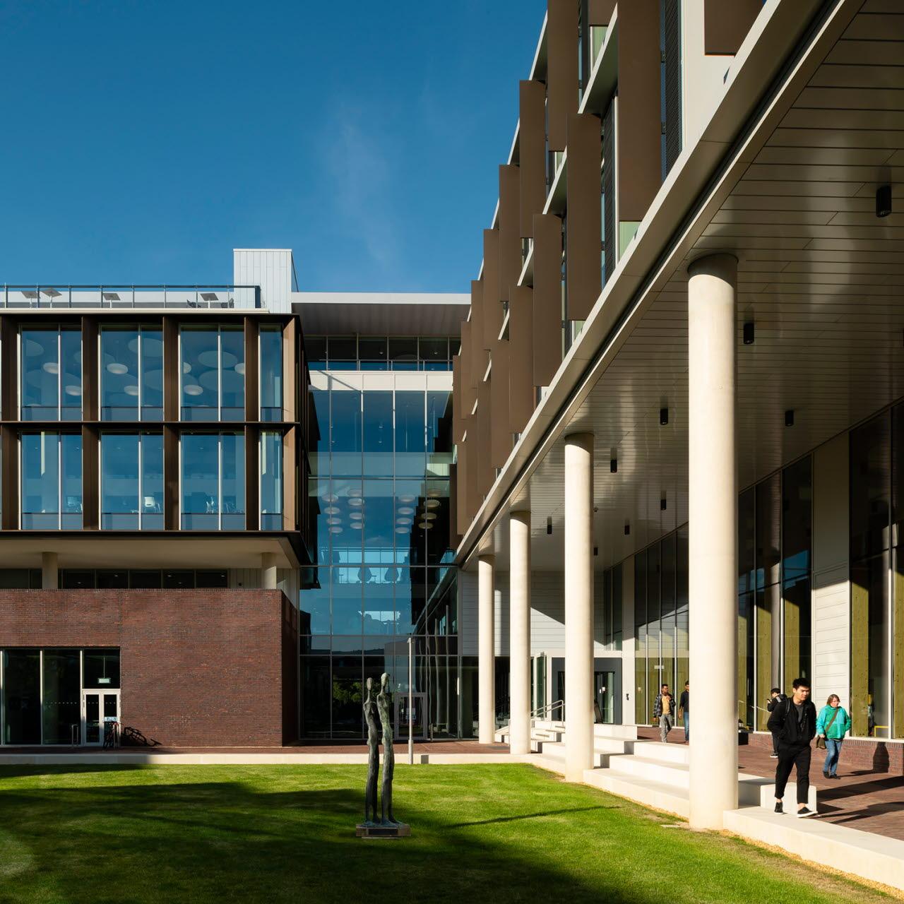 EM University of Northampton Learning Hub.jpg