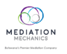 mediation-mechanics