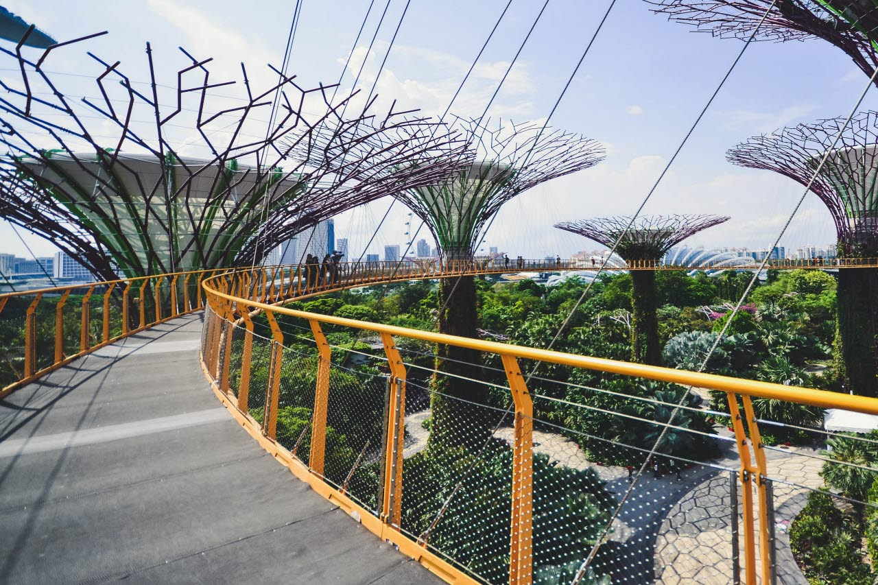 Investing-in-Green-Buildings