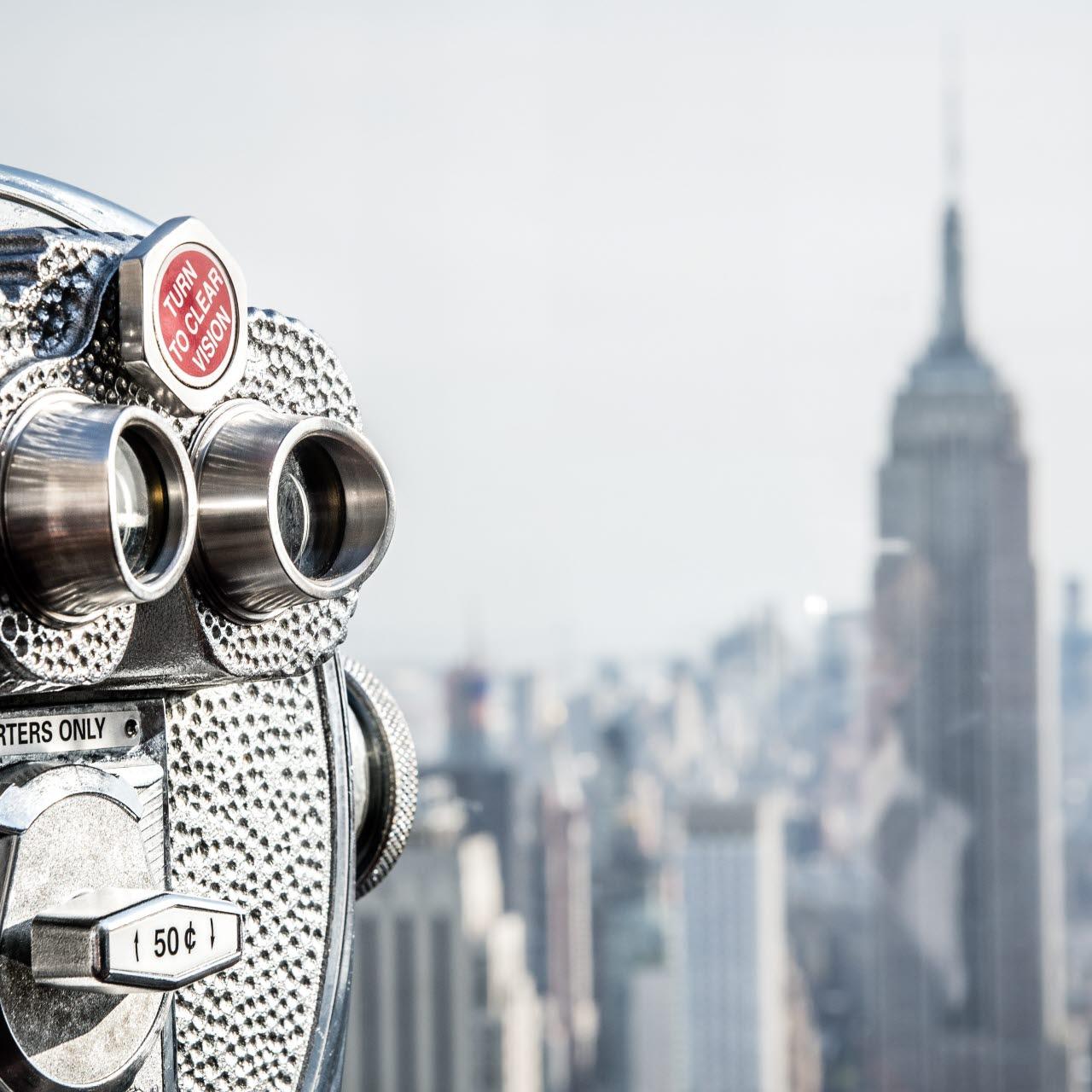 architecture-binoculars-new-york