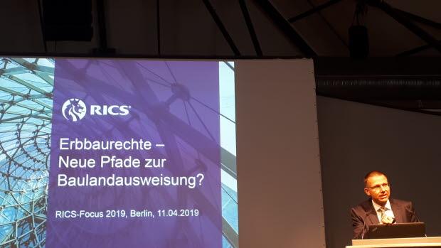07 Thomas Kollmann MRICS