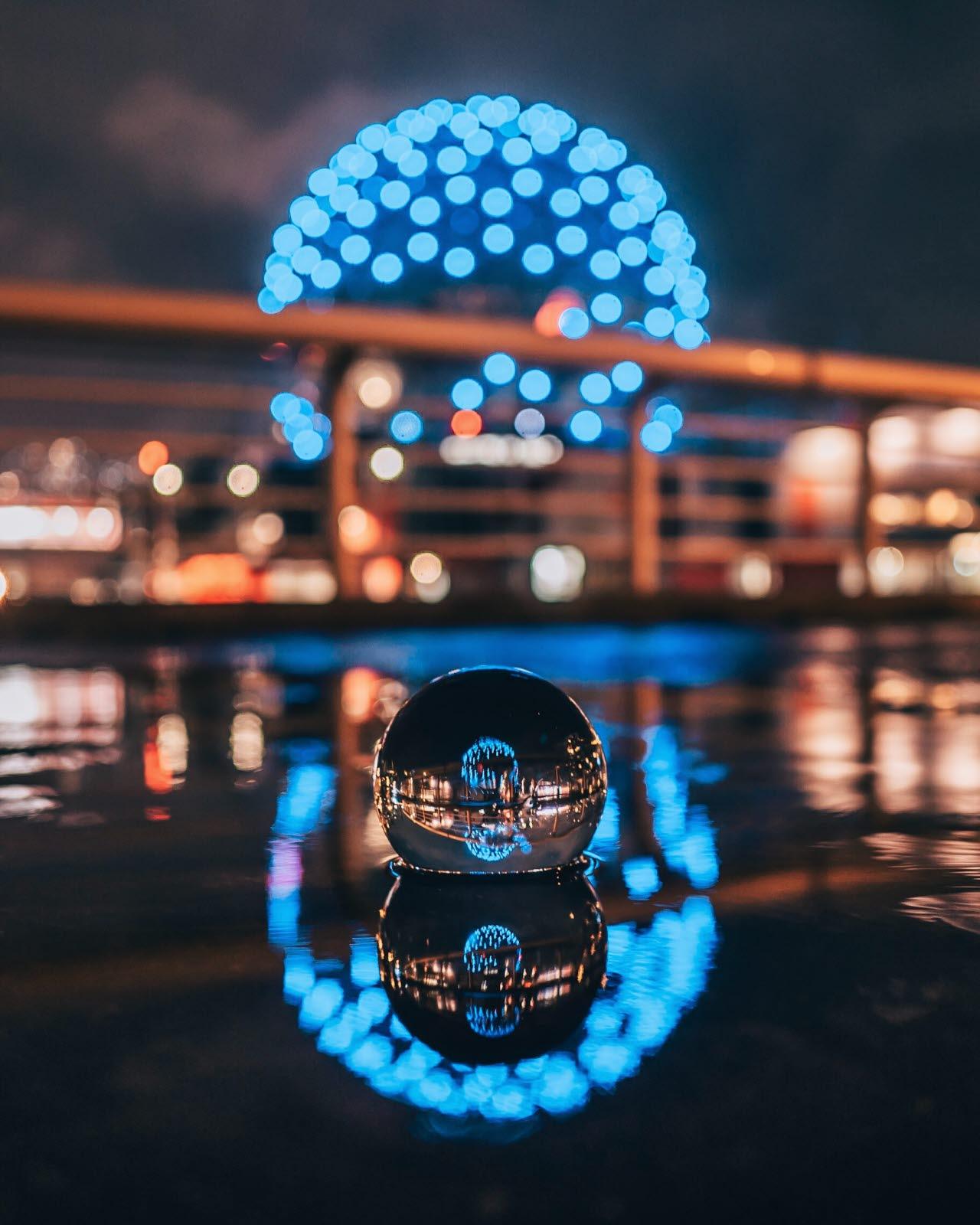 Vancouver-sphere-upsplash