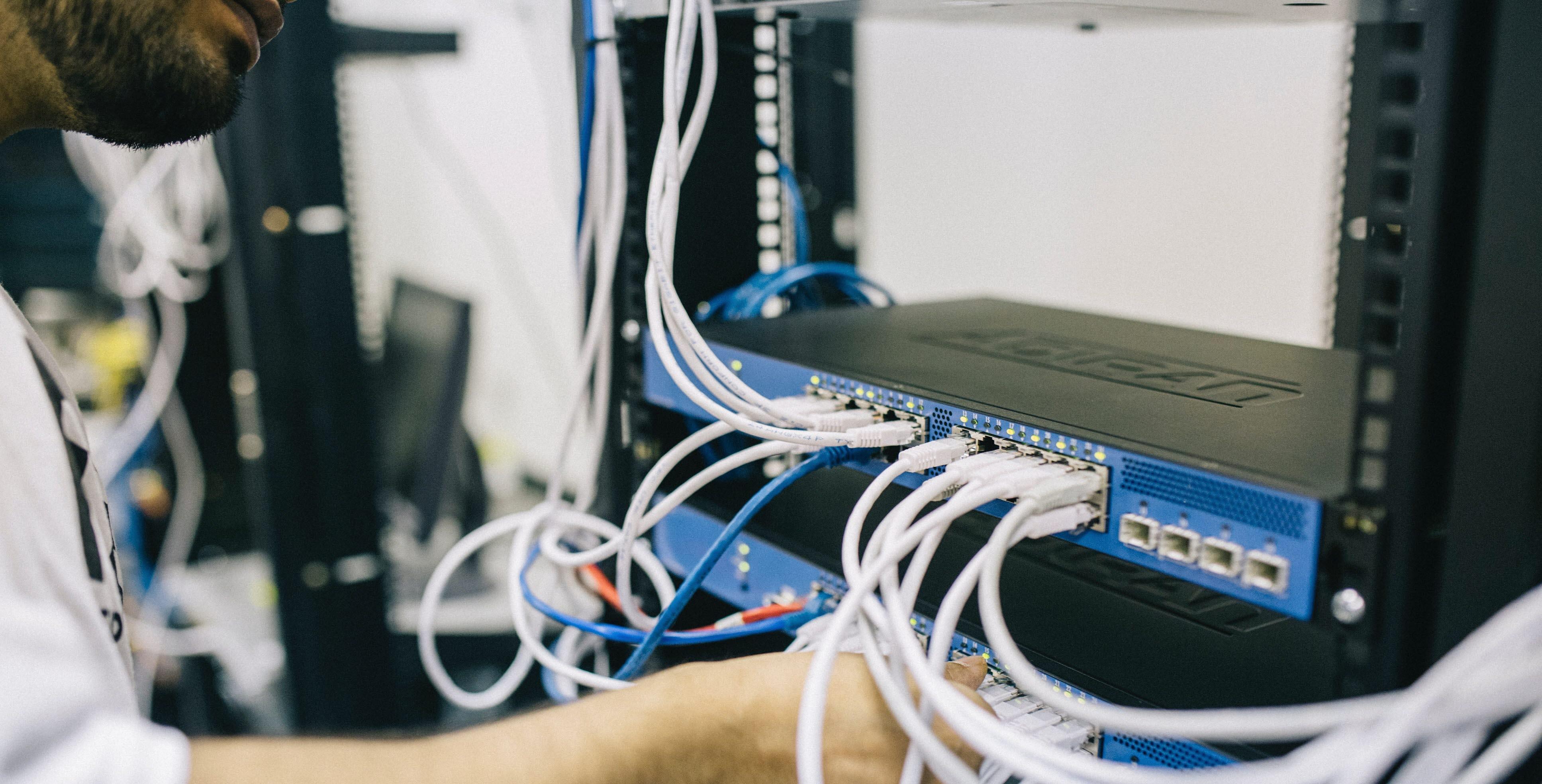 Internet, Connection, Pexels, 030818, mb