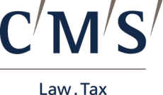 CMS LawTax