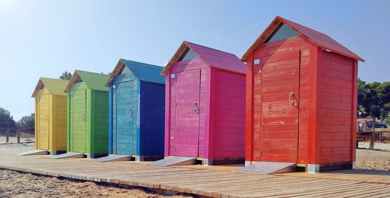 architecture-beach-booth