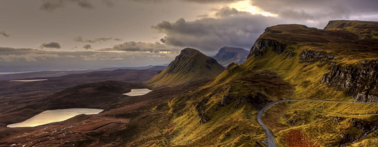 Scotland-Highlands-Landscape-Pexels