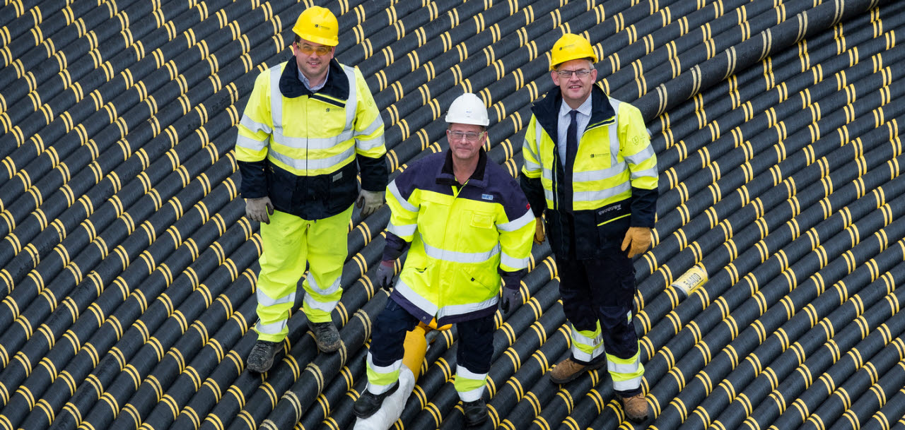 Scotland-PR-NKT-Victoria-cable-laying-vessel-RICS