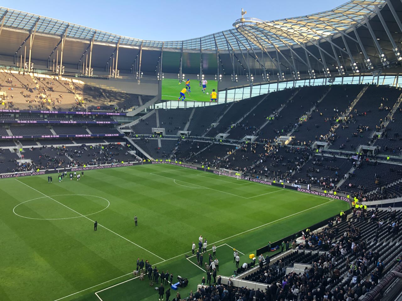New Tottenham Stadium2-RH
