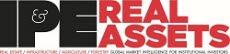 IPE, real estate, logo, 130218, mb