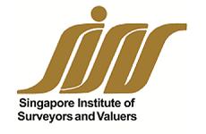 SISV-logo-singapore