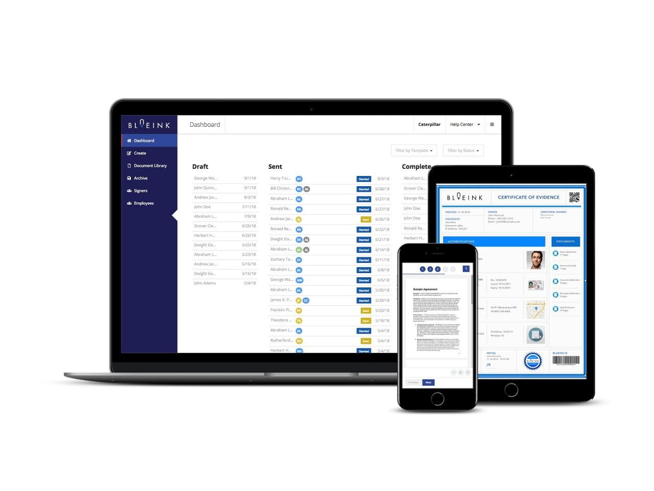 blueink-esignature-platform-3-devices-wh (1).jpg