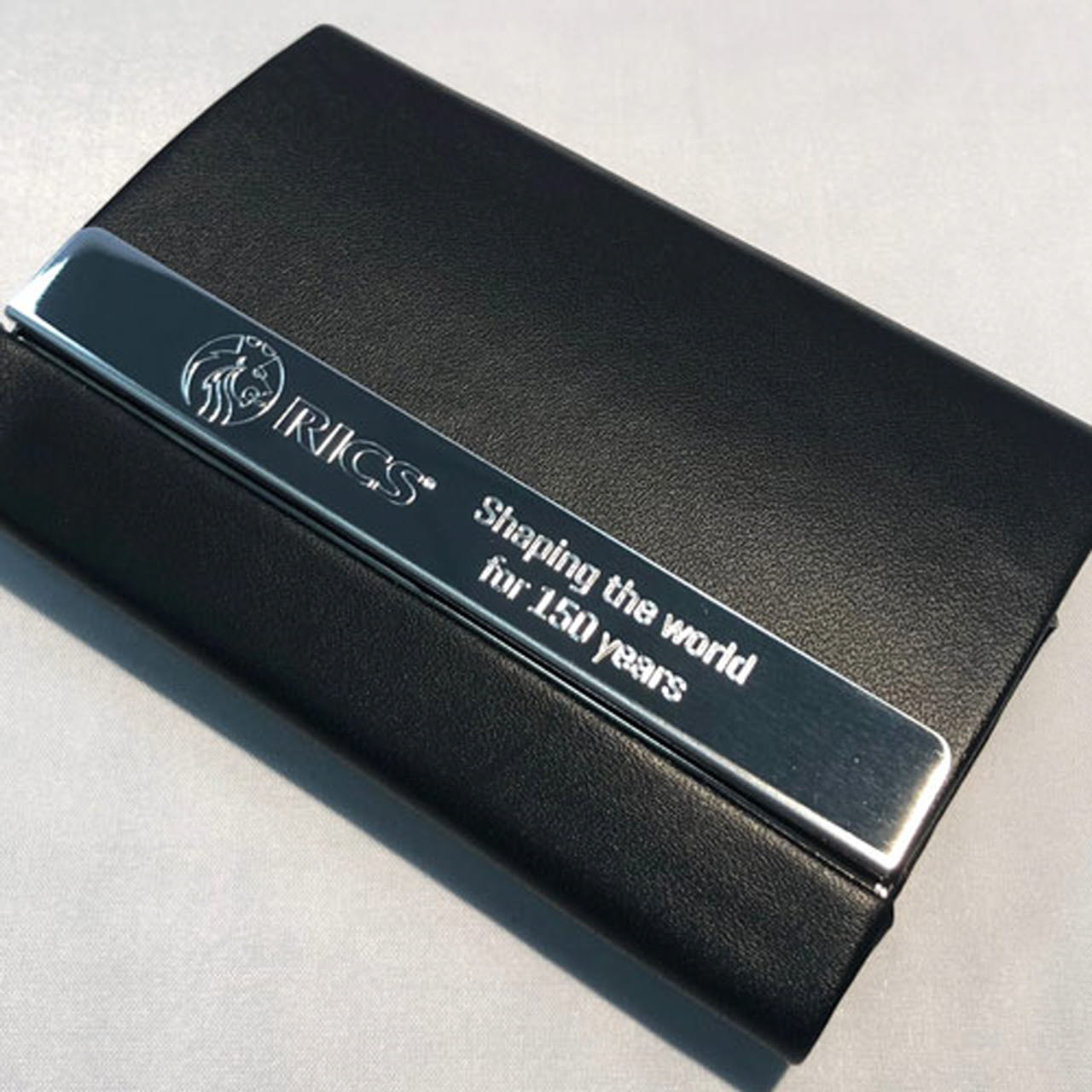 RICS Cardholder