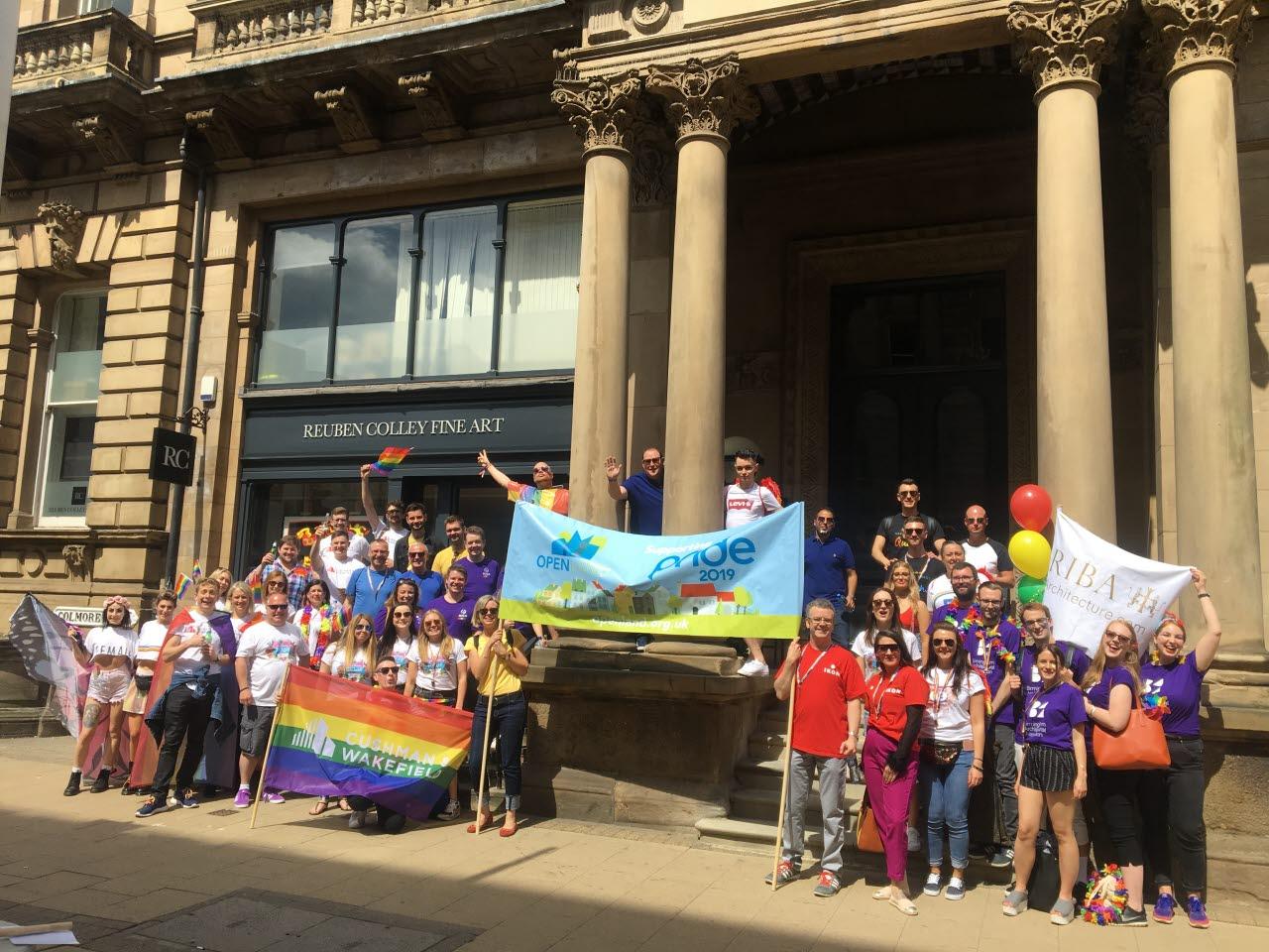 birmingham-pride-group