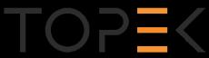 Topek Ltd
