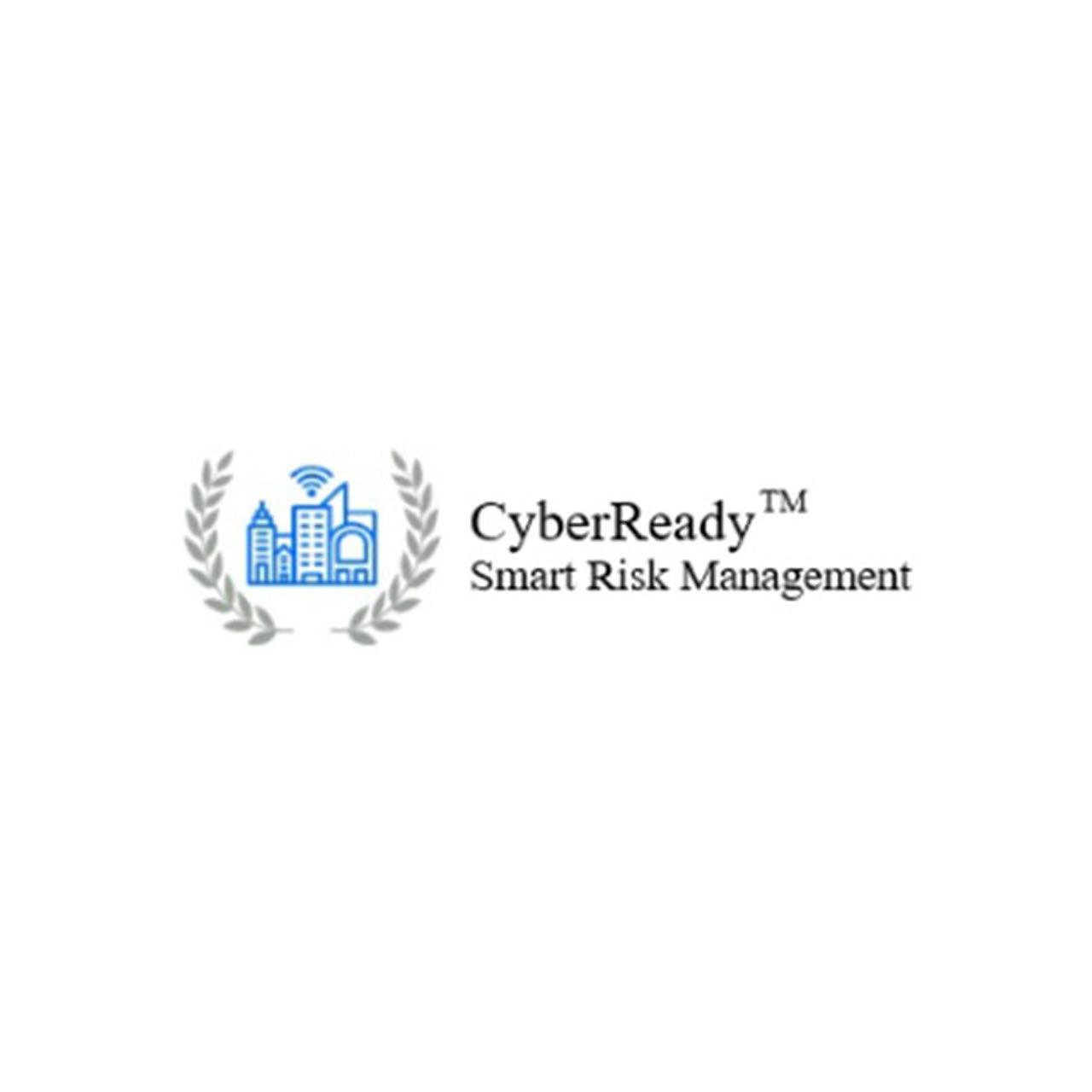 CyberReady.jpg