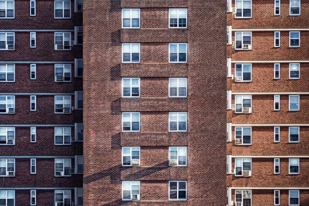building-flats-uk-pexels